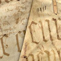 Bando di ammissione per l'ICRCPAL - Istituto Centrale per il Restauro e la Conservazione del Patrimonio Archivistico e Librario