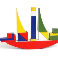 Bauhaus 100: imparare, fare, pensare