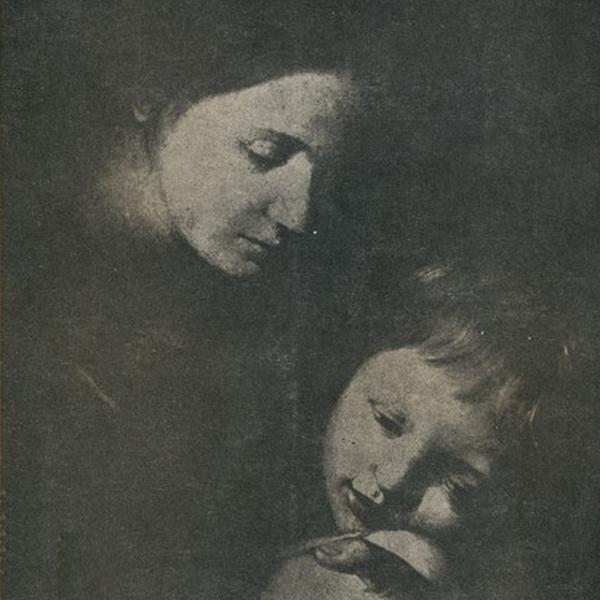 Caravaggio 1951. La storia e la fortuna critica della mostra a Palazzo Reale