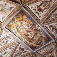 Ciclo di visite guidate al Museo della Certosa di Pavia