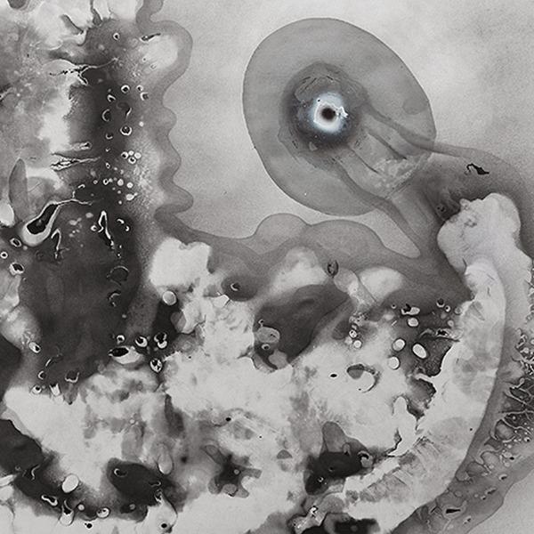 Giovanni Gusmeroli. Hydrophobia