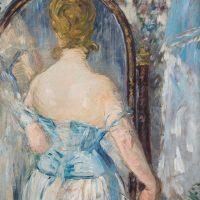 Guggenheim. La collezione Thannhauser - Da Van Gogh a Picasso