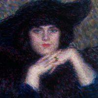 Incontri tra la storia e le donne - Ritratti di donne: Paola Rivolta