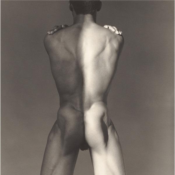Look at me! Il corpo nell'Arte dagli anni '50 a oggi
