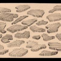 Ondate / Waves - Mostra collettiva di Mail Art