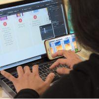 Service Design Lab - Il laboratorio dedicato alla sperimentazione nel campo del service design
