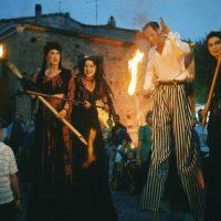 SI Fest 28 - Savignano Immagini Festival: Seduzioni. Fascinazione e mistero