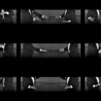 To be played - Video, immagine in movimento e videoinstallazione nella generazione ottanta