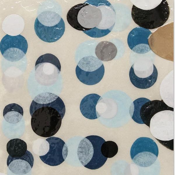 Trauma. Incursioni nella pittura contemporanea - Mostra collettiva
