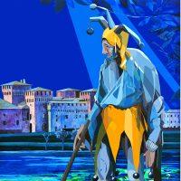 Vittorio Rainieri. Spirito verdiano