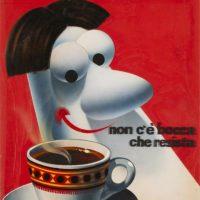Carosello. Pubblicità e Televisione 1957-1977