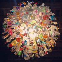 Dysfunctional - Mostra di collectible art-design