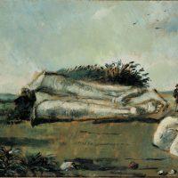 Filippo de Pisis - Mostra retrospettiva