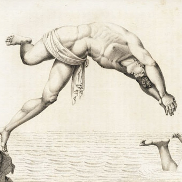 Giochi e sport all'ombra del Vesuvio