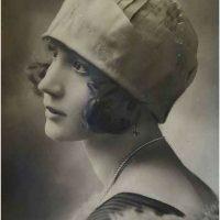 Gli italiani e la moda 1860-1960