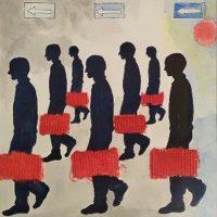 Il destino nelle nostre mani. Frammenti di storia della Calabria dall'Unità al primo dopoguerra