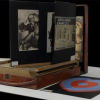 Il Duchamp ritrovato. La Scatola in una valigia in mostra a Palazzo Venier