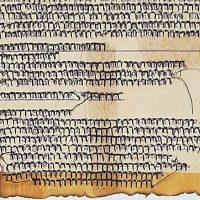 Il filo delle cose - Mostra collettiva