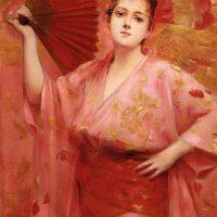 Impressioni d'oriente. Arte e collezionismo tra Europa e Giappone