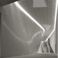 Incontro con Tadao Ando al Teatrino di Palazzo Grassi