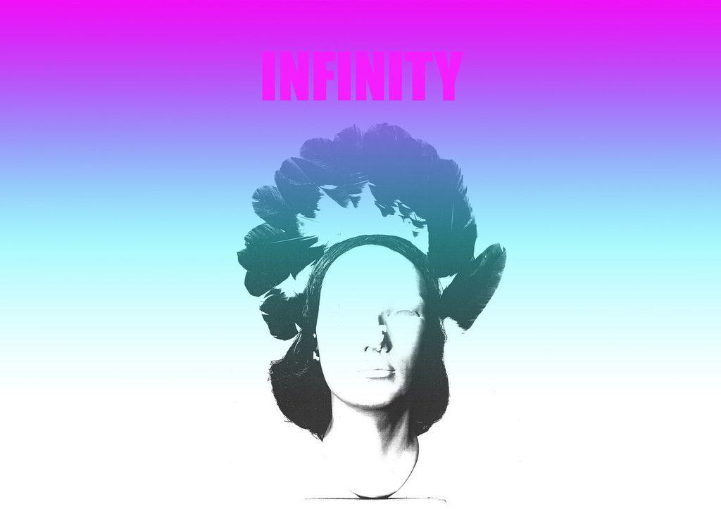 Infinity. Workshop performativo a cura di Jacopo Miliani