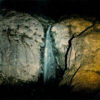 La voce dell'Adda. Leonardo e la civiltà dell'acqua
