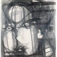 Marisa Merz. Geometrie sconnesse palpiti geometrici