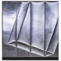 Materie prime. Artisti italiani contemporanei tra terra e luce