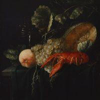 Natura in posa. Capolavori dal Kunsthistorisches Museum di Vienna in dialogo con la fotografia contemporanea