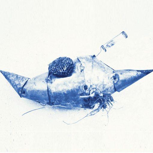 Opus incertum - Mostra collettiva