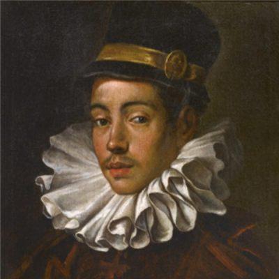 Quando il Giappone scoprì l'Italia. Storie di incontri (1585-1890)