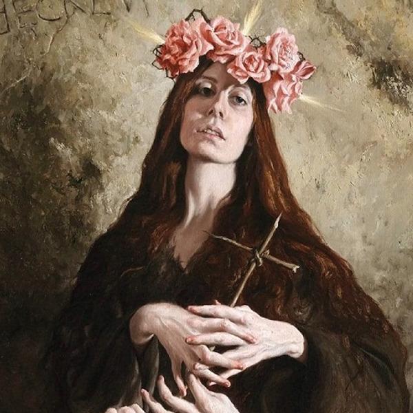 Rosa mystica. Il fiore della Vergine in tavola e nell'arte sacra