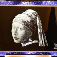 Specchi incisi. Opere di Ivano D'Annibale