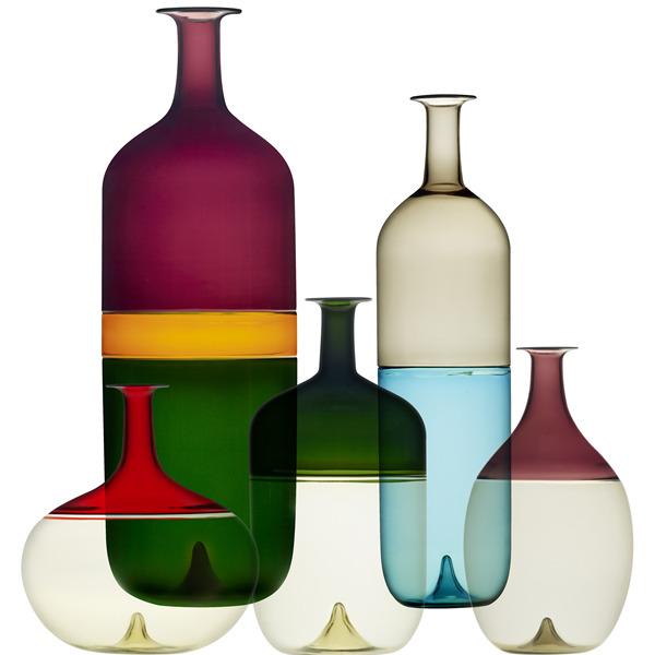 The Venice Glass Week 2019 - Festival internazionale dell'arte vetraria
