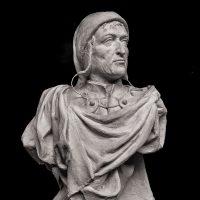 Un itinerario a Firenze fra le opere in marmo create dai De Ranieri