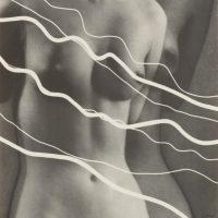 Wo/Man Ray. Le seduzioni della fotografia