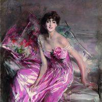 Boldini. L'incantesimo della pittura - Capolavori dal Museo Boldini di Ferrara