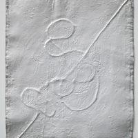 Colloquium. Günter Umberg e l'Arte italiana