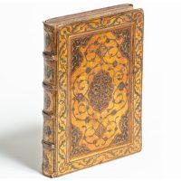 Convegno: Multa renascentur. Tammaro De Marinis studioso, bibliofilo, antiquario, collezionista
