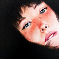 Elegia contemporanea - Mini personali d'arte