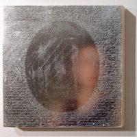Elena Diaco Mayer. Mirrors of emptiness