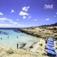 Festival di Lampedusa 2019 - Seconda edizione