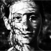 Fotoconfronti 2019 - Crediamo ai tuoi occhi