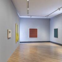 """I colori di """"Libera"""": visita guidata tra Warhol, Vedova e Christo"""