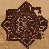 Immagini e simboli dall'Egitto cristiano