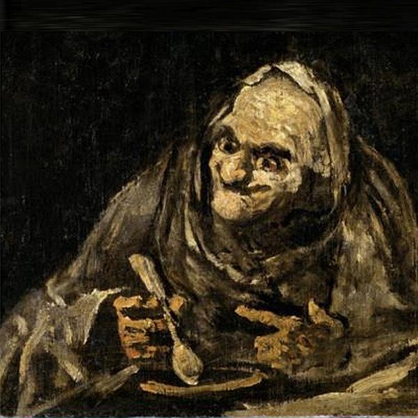 Incontro con Stefano Zuffi: il fascino del brutto. Mostri, demoni e altri orrori nella grande arte, da Leonardo a Goya