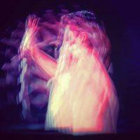 Interlace 178 show - Mostra collettiva