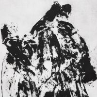 Jannis Kounellis. I cappotti / The coats