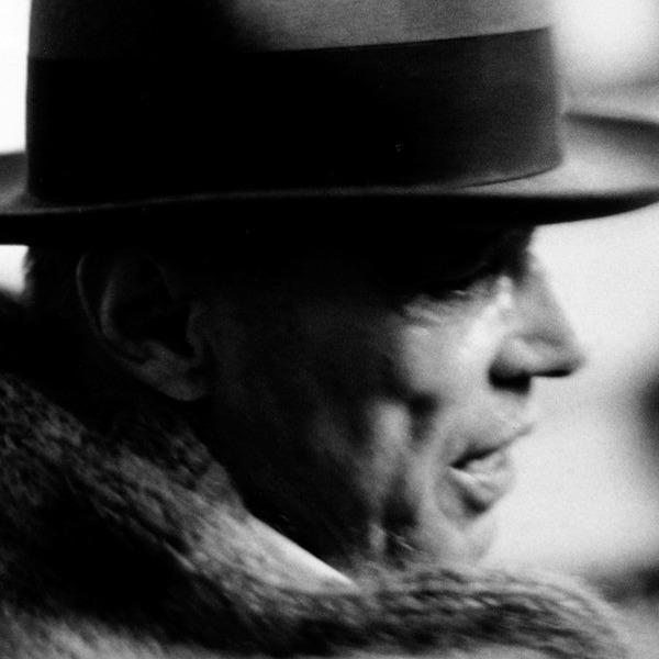 Joseph Beuys - A salvaguardia della Natura in difesa dell'uomo