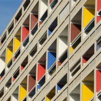 L'Architettura nel nuovo millennio e il ruolo delle nuove generazioni. Conferenza di Rowan Moore